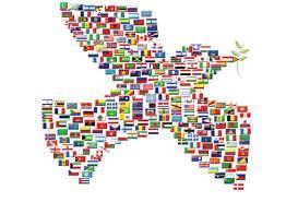 Mondo Pace Nonviolenza