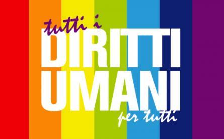 Diritti umani per tutti