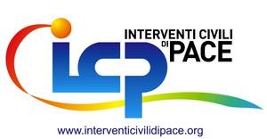 Tavolo Interventi CIvili Pace logo