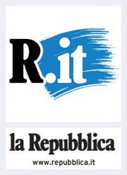 la-tua-repubblica-it
