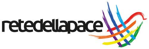Rete della Pace Logo