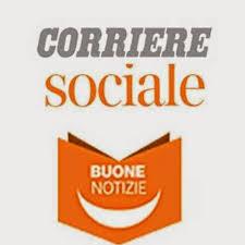 Corriere Sociale