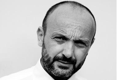 Enrico Maria Borrelli