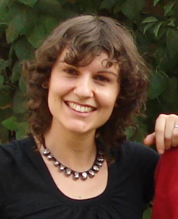 Martina Pignatti Morano