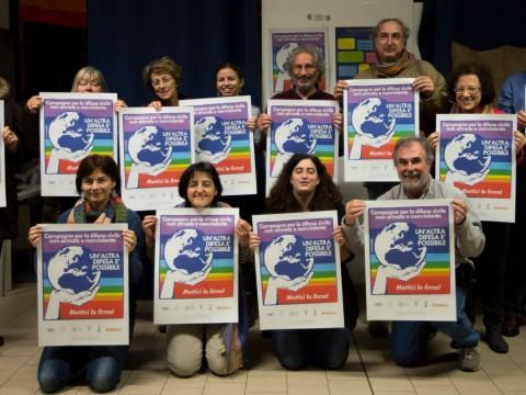Comitato AltraDifesaPossibile Emilia Romagna