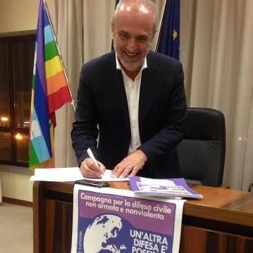 firma Enrico Bini 2