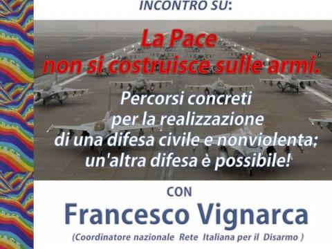 Lozza Varese Vignarca