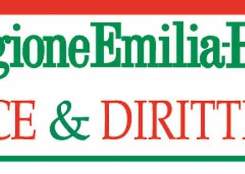 Emilia Romagna Pace Diriti