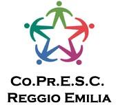 COPRESC Reggio Emilia