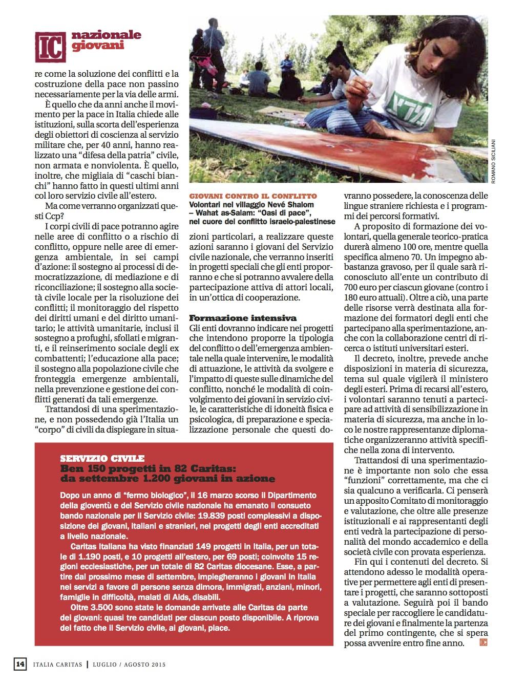 IC06_lugago2015_corpicivili_B