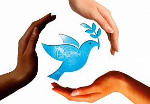 Nazioni Unite Pace