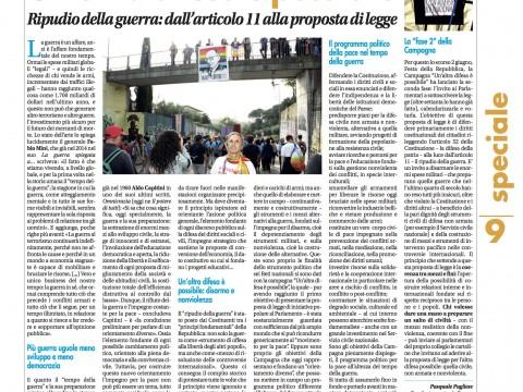 Vita Nuova 2016 07 14 _09