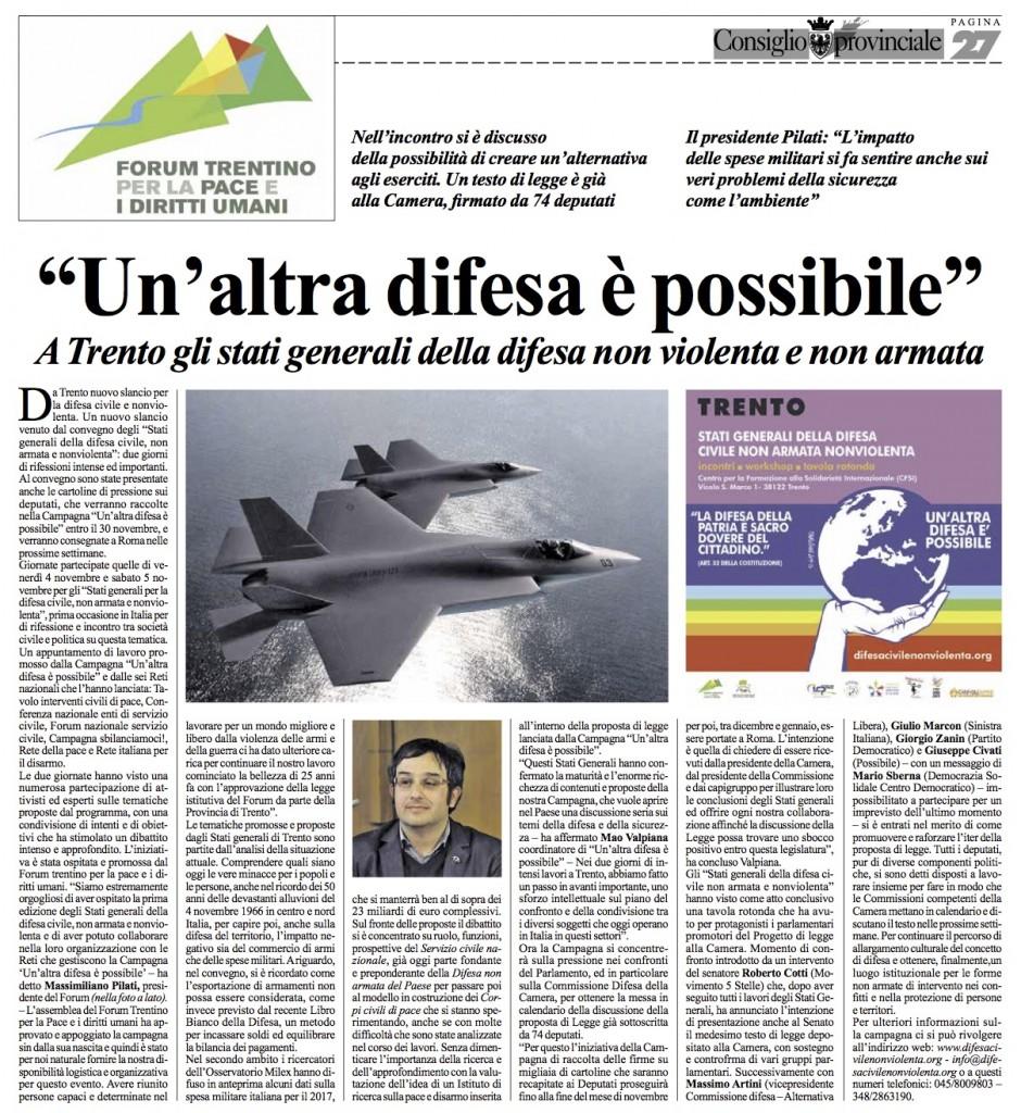 giornale_provincia_tn